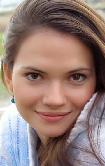 екатерина астахова фото максим